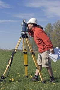 Land Survey
