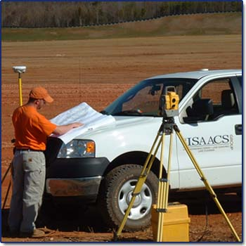Home » Land Surveyor Land Surveying Montgomery Land Surveying